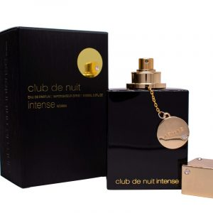 Parfum arabesc Club de Nuit Intense Woman